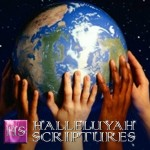 Where Are The HalleluYah Scriptures Going?