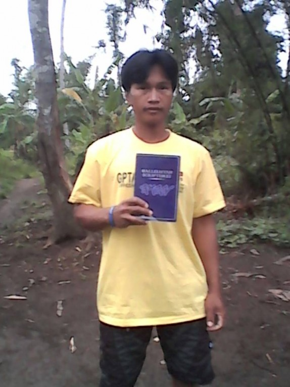 Philippines India South Africa HalleluYah Scriptures Review + Restored Name Bible + Best Bible + Cepher + The Scriptures + Hebrew Roots bible + Sacared Name Bible 4