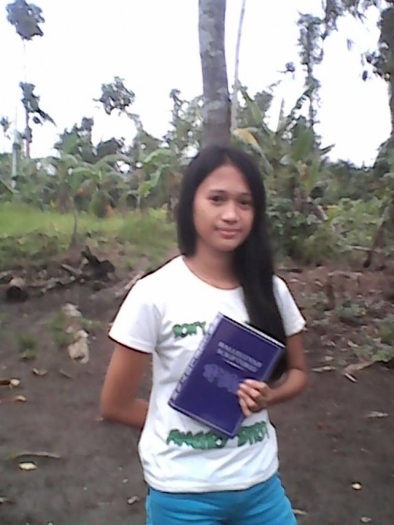 Philippines India South Africa HalleluYah Scriptures Review + Restored Name Bible + Best Bible + Cepher + The Scriptures + Hebrew Roots bible + Sacared Name Bible 6