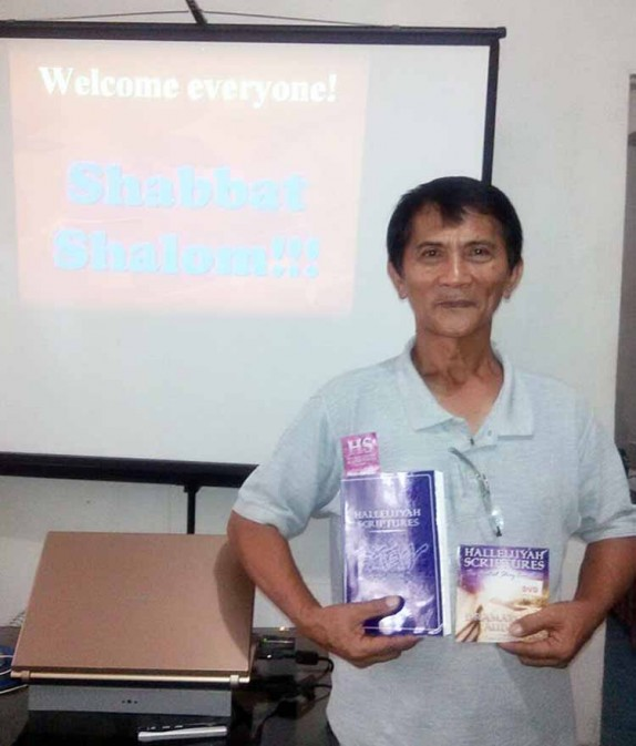 Philippines + HalleluYah Scriptures Review + Restored Name Bible + Best Bible + Cepher + The Scriptures + Hebrew Roots bible + Sacared Name Bible 15