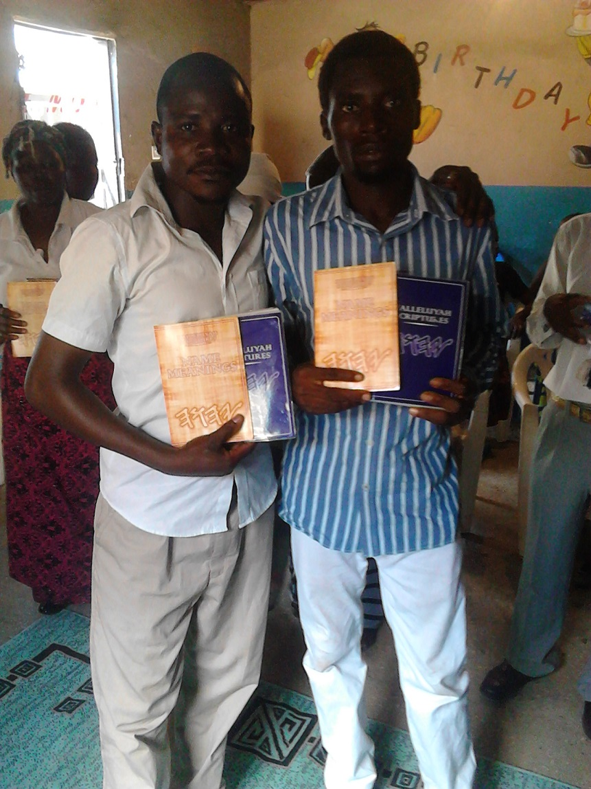 Messianic-Restored-Names-Biible-HalleluYah-Scriptures-The-Scriptures-Free-Bible-Hebrew-Bible-Hebrew-Parallel-Bible-waterproof-Bible-Israel-Yisrael-The Name Nigeria Zambia a Zambia c