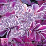Wonderful Updates - His Word Spreading To The Four Corners - HalleluYah
