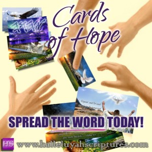 CARDS OF HOPE NEW IMAGE